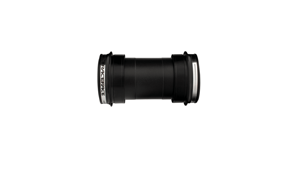 Raceface PF30 Cinch 30mm Bottom Bracket
