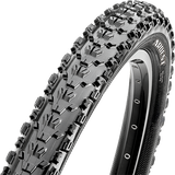 Maxxis Ardent Tire - The PM Cycles - Singapore | Fidlock - Forbidden Bike