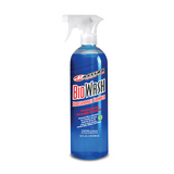 Maxima Bio Wash 32oz - Biodegradable Cleaner - The PM Cycles - Singapore | Fidlock - Forbidden Bike