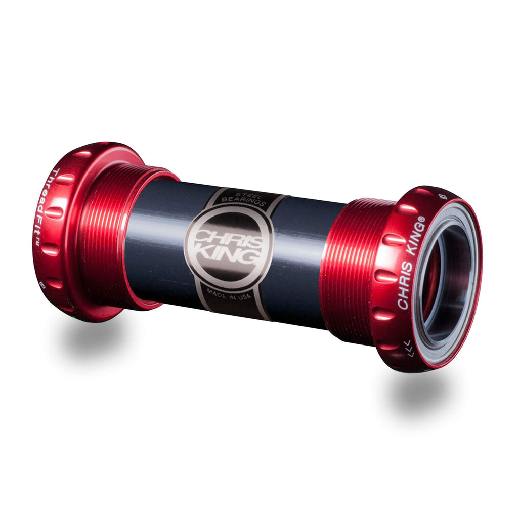 Chris King THREADFIT™ 30 Bottom Bracket