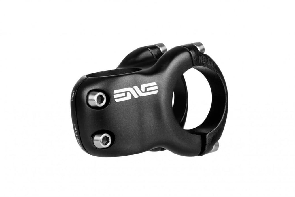 Enve M7 Carbon Stem - 35mm - The PM Cycles - Singapore | Fidlock - Forbidden Bike