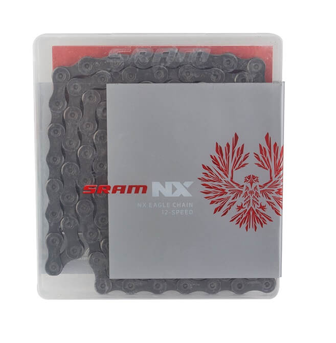 Sram NX Eagle™ Chain - 12 Speed