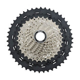 Shimano SLX M7000 Cassette Sprocket 11-Speed - The PM Cycles - Singapore | Fidlock - Forbidden Bike
