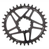 Wolf Tooth (OVAL) Elliptical Direct Mount Chainrings - SRAM