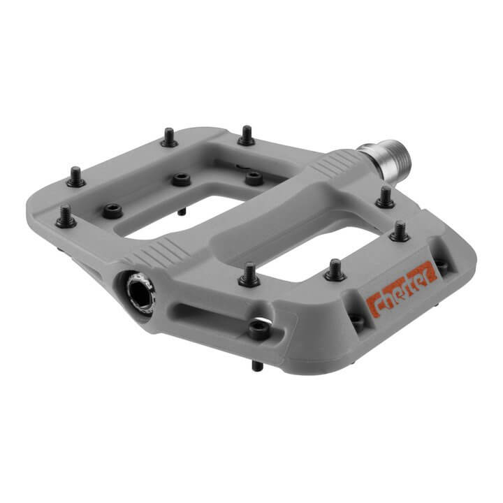 Raceface Chester Composite Flat Pedals LTD - Limited Edition