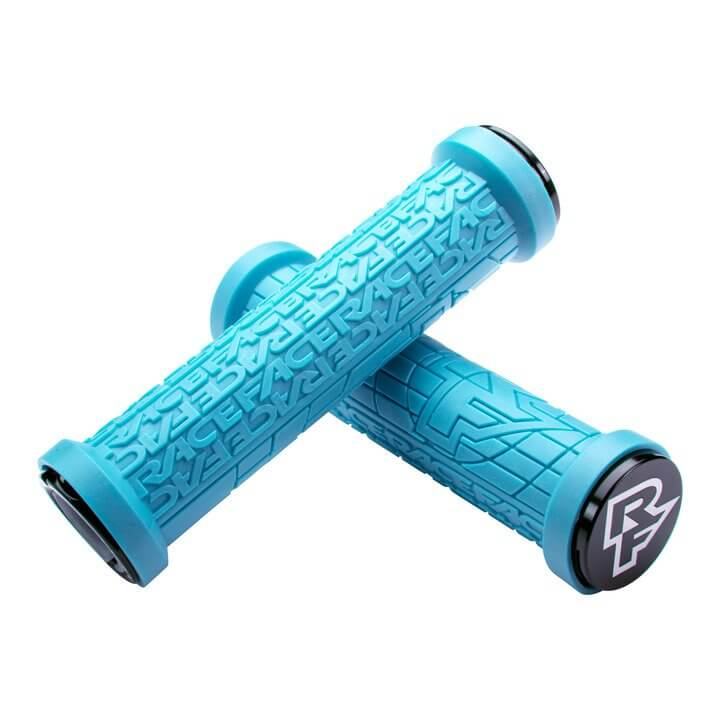 Raceface Grippler Grip LTD - Limited Edition