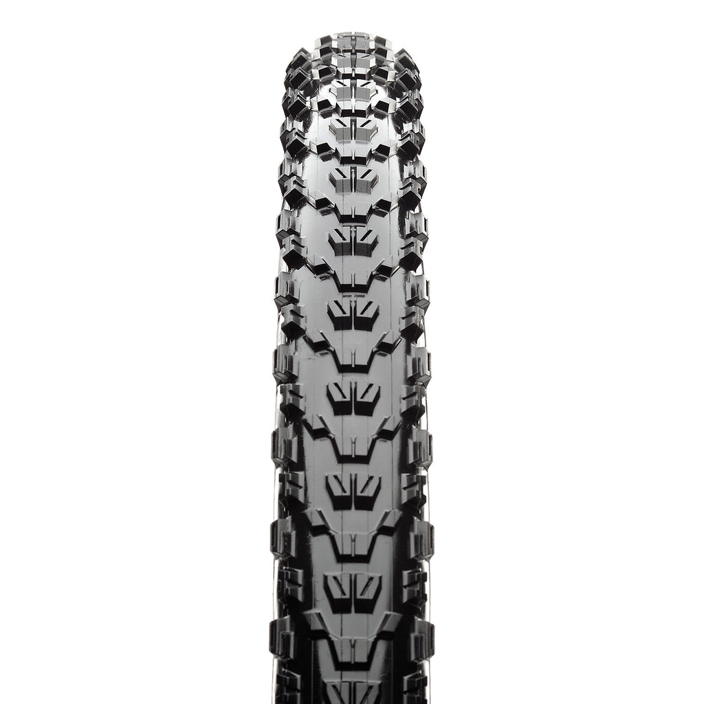 Maxxis Ardent Skinwall Tire - The PM Cycles - Singapore | Fidlock - Forbidden Bike