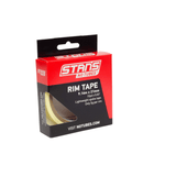 Stan's Rim Tape - 10yd x 21mm