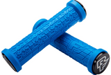 Raceface Grippler Grip
