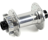 Hope Pro 4 Boost 110mm Front Hub