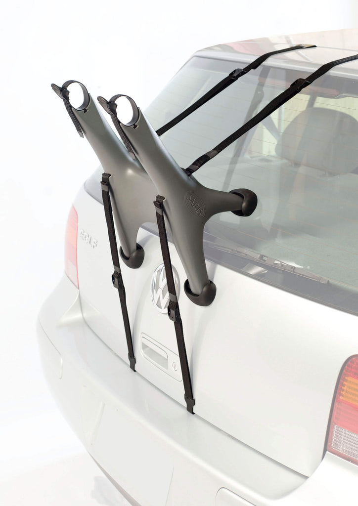 Saris Bones Solo 1 Car Bike Rack