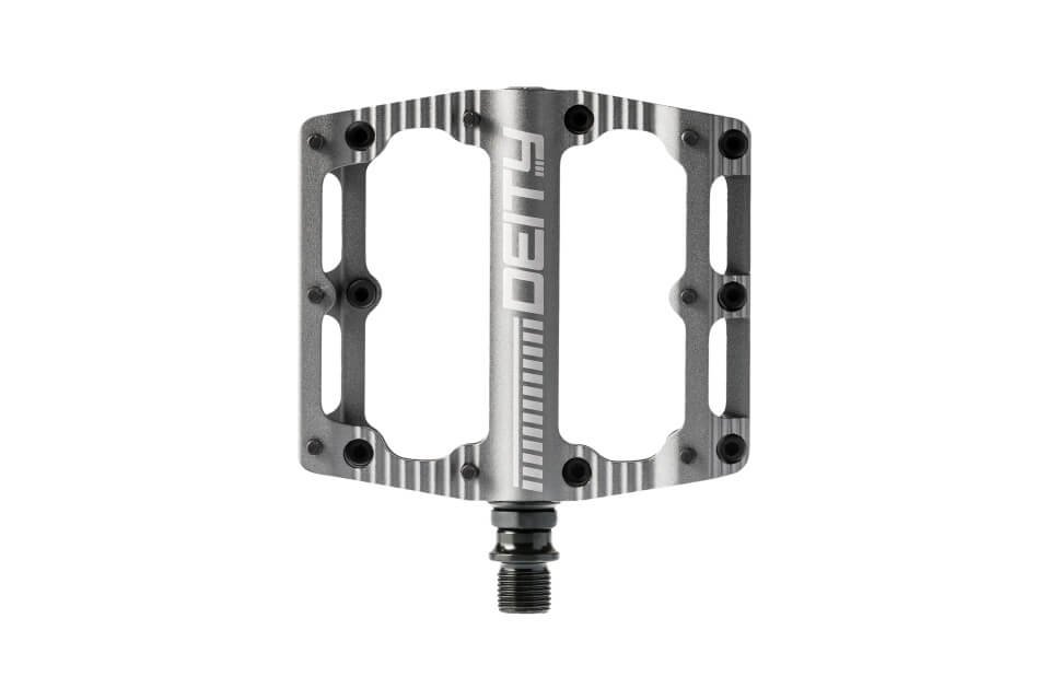 Deity Black Kat Pedals - The PM Cycles - Singapore | Fidlock - Forbidden Bike