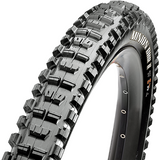 Maxxis Minion DHR II / 2 Tire - The PM Cycles - Singapore | Fidlock - Forbidden Bike