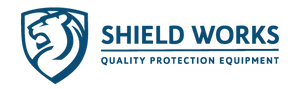 Shield Works PPE - Quality Protection Equipment
