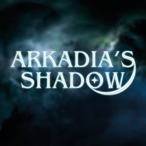 Arkadia's Shadow is now live on the HT Library!