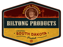 Dakota Pioneer® Biltong Products