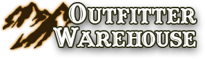 Outfitter Warehouse