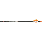 Easton Aftermath Arrows 2 In. Blazer Vanes 600 6 Pk.