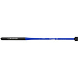 Easton Stabilizer Contour Cs Stabilizer Blue 33 In.