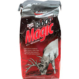 Evolved Deer Cane Black Magic All Season
