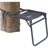 X-stand Portable Ground Seat Tree Seat