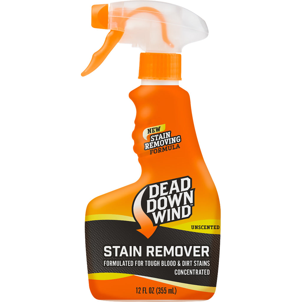 Dead Down Wind Stain Remover 12 Oz.