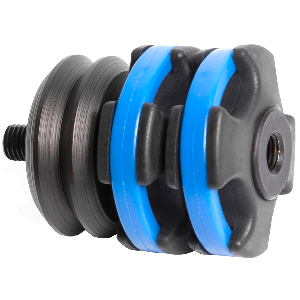 Limbsaver Fw1 Stabilizer Enhancer Blue