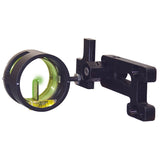Gws Cyclops Sight 1 Pin .019 Rh