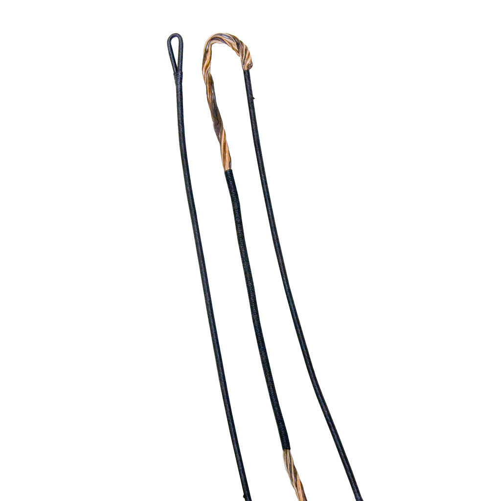 October Mountain Crossbow Cables 21.6875 In. Stryker