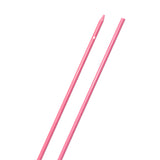 Fin Finder Raider Pro Arrow Shaft Pink 32in.