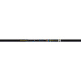 Easton Apollo Shafts 950 1 Doz.