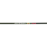 Carbon Express Maxima Xrz Select Shafts 250 1 Doz.