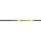 Carbon Express Nano-xrz Shaft 500 1 Doz.