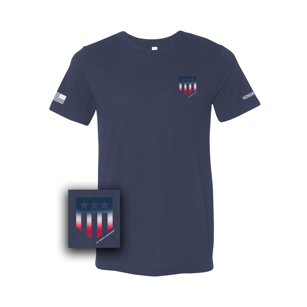 *LIMITED EDITION* PATRIOT T-Shirt
