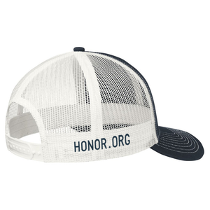 THF Shield Hat