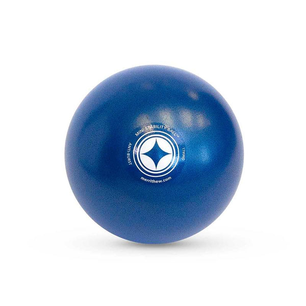Merrithew Mini Stability Ball - Small