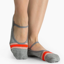 Load image into Gallery viewer, Pointe Studio Rhea Grip Dance Socks