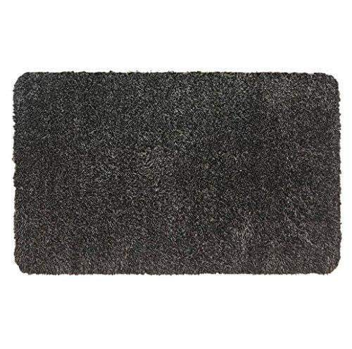 Magic Mat Floor Mats Non Slip Door Mat The Magic Mat