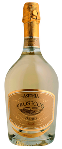 ASTORIA PROSECCO, DOC