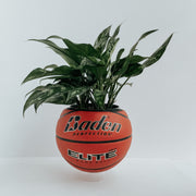 Baden Elite Basketball Planter