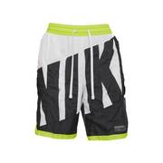 Men's Throwback Shorts