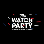 2019 WATCH PARTY TICKET