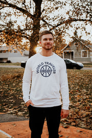 World Traveler Long Sleeve