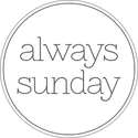 Always Sunday