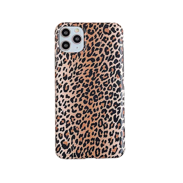Leopard pattern - On-TechAccessory