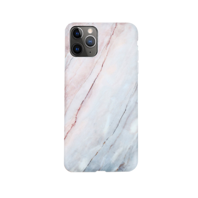 The luxurious Marble - On-TechAccessory
