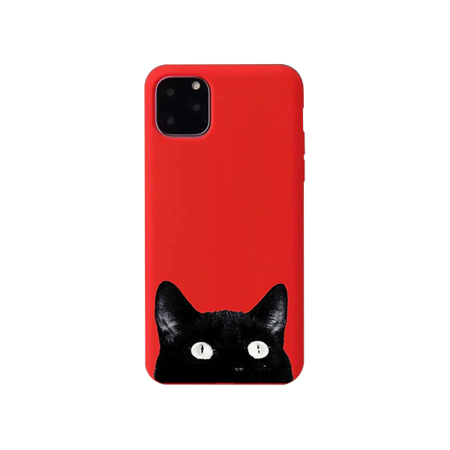 Red Vibes - On-TechAccessory