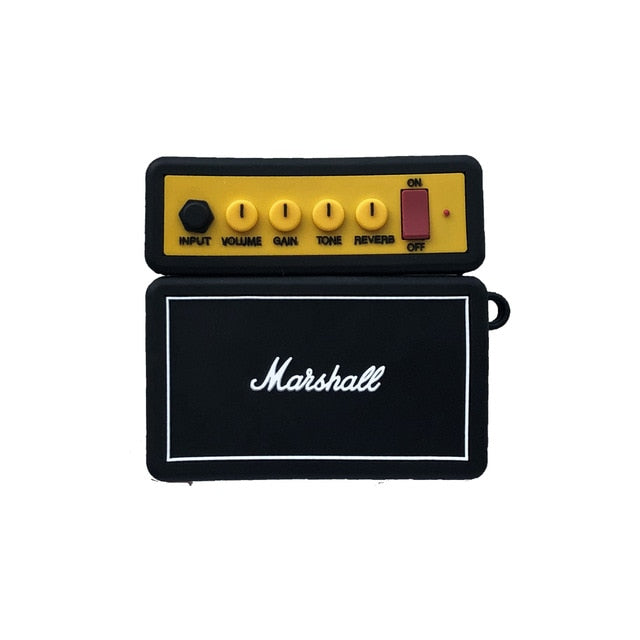 Marshall / RetroSound pro - On-TechAccessory