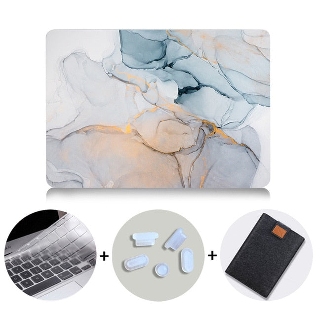 Luxury Marble - On-TechAccessory