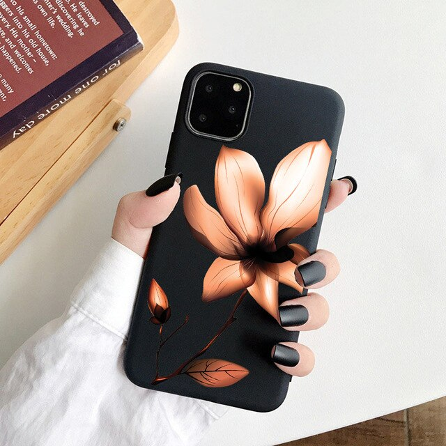 Flower Garden - On-TechAccessory